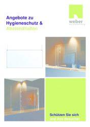 thumbnail of 06052020 Angebot_Hygiene-und-Abstandhalten_klein