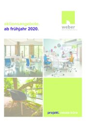 thumbnail of Sedus Home Office Aktion 2020