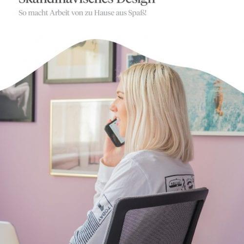 thumbnail of hag-homeoffice-futu-brochure